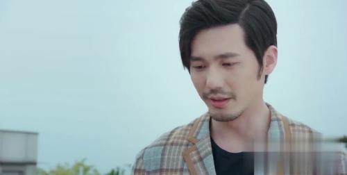 《蓬莱间》-第14集精彩看点 杨戬向白起求和被拒