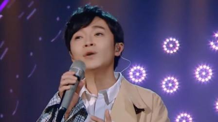 《起风了》这是要再赚一个亿?网友表示吴青峰版本超越原唱!