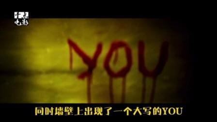 【神探夏洛克】正剧风的同人片-十点电影