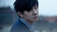 JJ加盟《梦想的声音第二季》,邀请张靓颖同台演绎王菲经典歌曲!