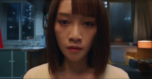 《精英律师》-第40集精彩看点 麦飞确认戴曦遇到的人是焦恩