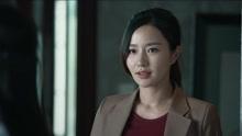 《腾讯分分彩计划 精准版,守卫者浮出水面》妍妍决定与国安合作!