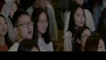 万人合唱《后来》致敬后来的我们《后来2018》MV