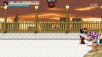 拳皇世界拳皇8.0陌雪游戏动作游戏聪明的顺溜之雄鹰小子战斗王之飓风战魂2超凡战队之极度动力