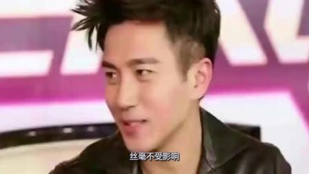 刘恺威离婚后迎来好消息,得知原因,网友:终于等到了,恭喜你!