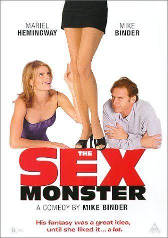 性感尤物 1999版