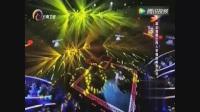 中国情歌汇2017最新一期蓝冰滢演唱歌曲八十岁的歌妈妈咪呀1