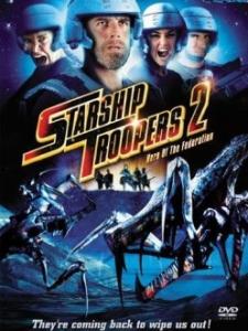 星河舰队2(联邦英雄)
