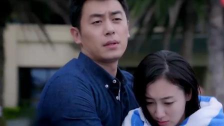 朱亚文说王丽坤是修女,帽子摘下的那一刻赶紧捂脸转身,哈哈哈!