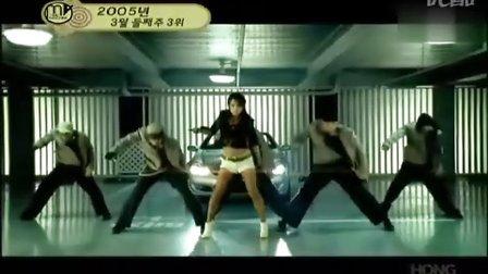 20091211_蔡妍-两个人