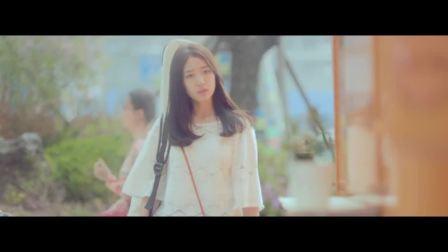 朴信惠、龙俊亨 - My Dear(花)