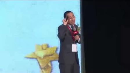 林海川老师视频-大数据时代新机遇