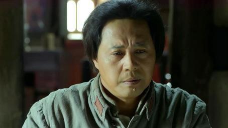 长征大会师:商议参加政治局会议人员,毛主席却说范围越小越好!