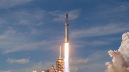 """猎鹰9号发射, 给国际空间站带了3.6万个""""小乘客""""!"""