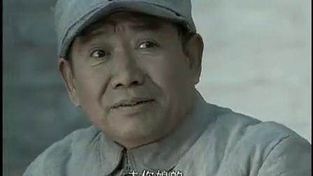 李云龙和后勤部长的对话乐死我了