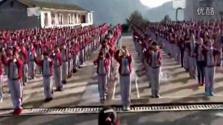 手语舞蹈视频大全 经典国学