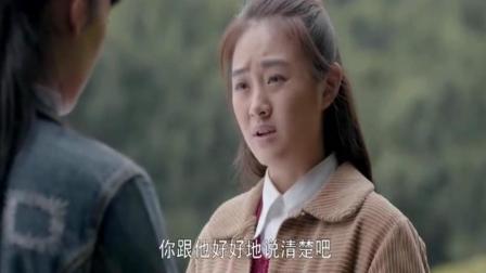 平凡的世界:少平失去晓霞,却不知一个女孩这么深爱自己,值了