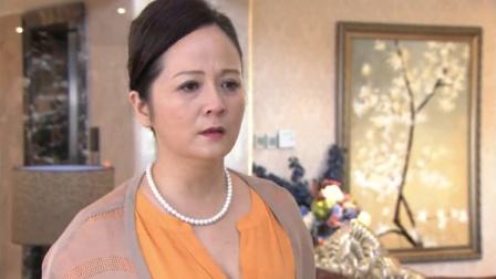 贤妻:朱亚英对刘涛拳打脚踢,不给好脸色,如今终悔悟!
