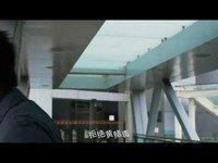 片花:东北话鬼畜视频