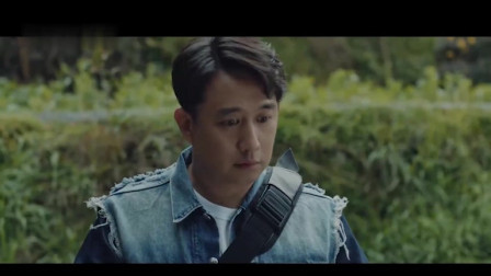 《向往的生活3》预告片
