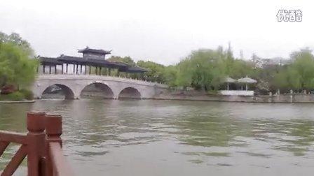 2015年4月14日 嘉兴 (Jiaxing) 南湖 (South Lake) (七)