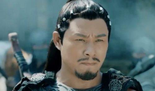 《太古神王》24集预告片