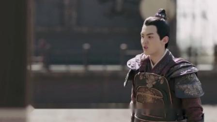 《回到明朝当王爷之杨凌传》与《唐砖》同为穿越剧唐砖凭什么勾