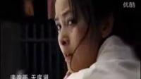 《大宋提刑官》片尾曲:刘可张志忠-满江红