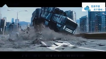盘点2018影坛十大票房电影,《红海行动》垫底