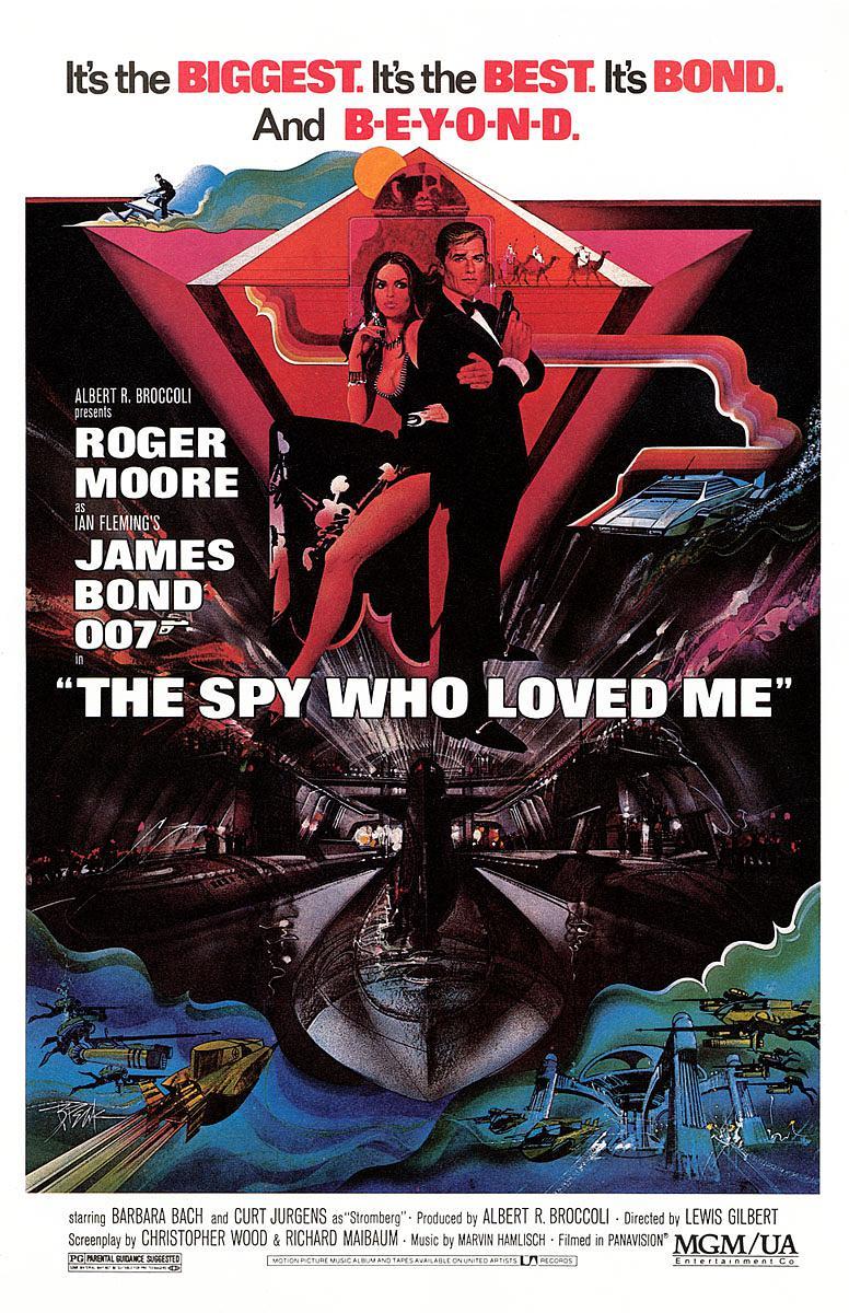 007(海底城)