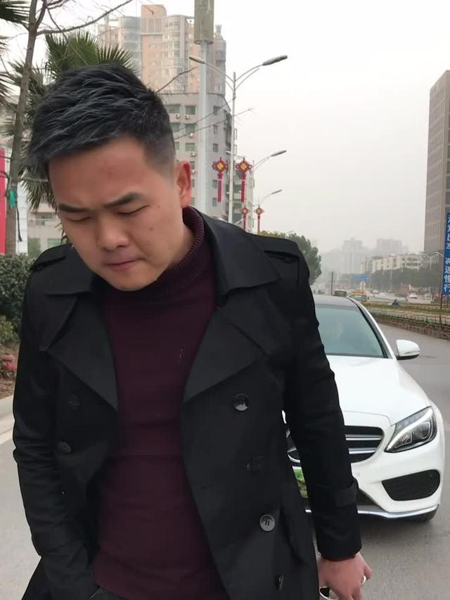 北京北京!如果换天堂会怎么样?