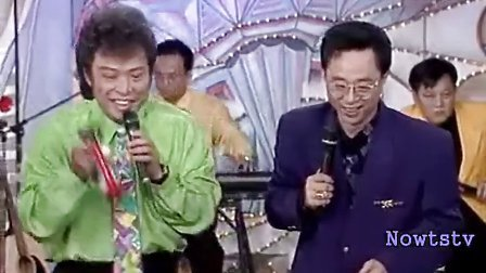 張菲音樂教室倪敏然高凌風邢峰檢場費玉清周慧敏