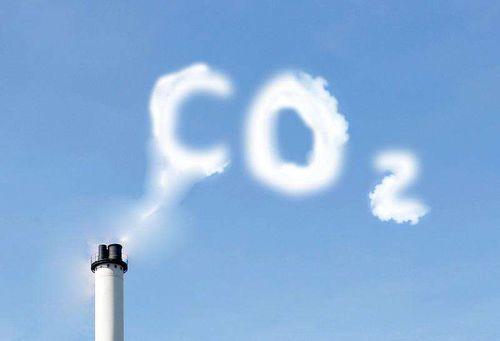 二氧化碳竟然能转化成燃油!