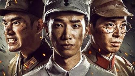 没有流量明星没有大宣传, 这部台湾往事, 超越了多少当前的剧?