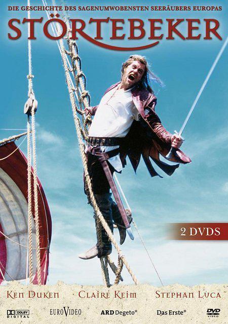 波罗地海海盗