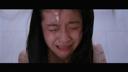 几分钟看完《狗十三》,一部被雪藏5年的国产佳作!