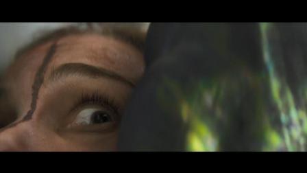 【猴姆独家】杰夫·范德米尔科幻巨著改编《湮灭》首曝先导预告片!