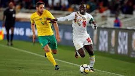 2018年FIFA世界杯_比利时的3-4-2-1