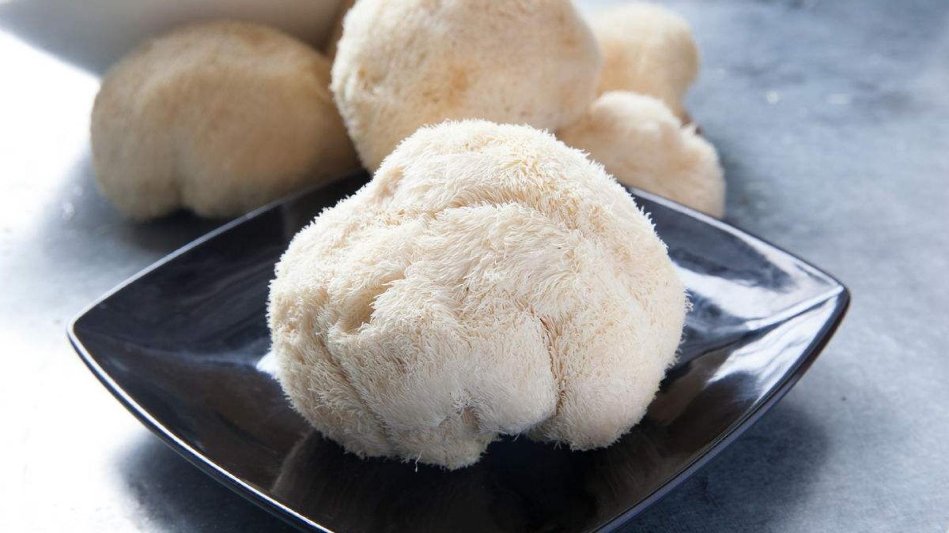 猴头菇怎么做才最好吃?教你一种营养美味的做法,胃不好的快收藏