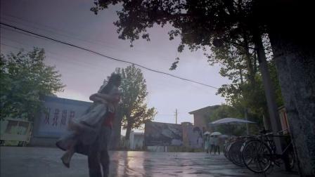 电视剧《平凡的世界》主题曲《神仙挡不住人想人》