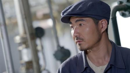 《飞哥战队》35集预告片
