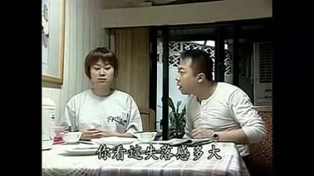 我在流星花园第1部台湾版第1集未删减版国语字幕高清完整版(1)(1)截了一段小视频