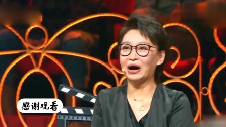 《我就是演员》郭麒麟发文回应晋级黑幕仅四个字却让网友信服