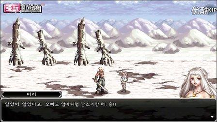 《地下城与勇士》手机版_多玩新游戏频道