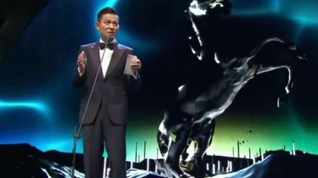 《流浪地球》的成功最该感谢吴京?有人说最该感谢刘德华?