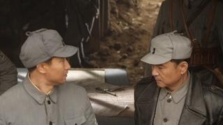 东风破第7集预告片