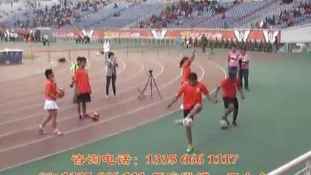山东鲁能VS上海上港(2013.5.18)之二.mpg