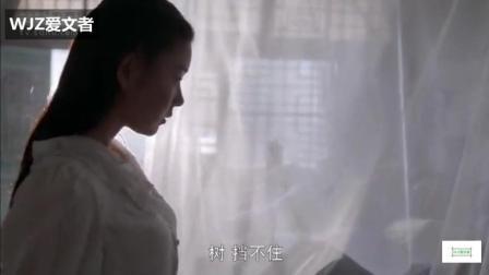 平凡的世界:田晓霞为了救落水的孩子牺牲,这段看一次哭一次