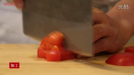 【香哈菜谱为爱做道菜】疙瘩汤-美食家常菜做法食谱视频教学