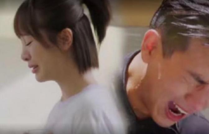 杨紫与李现已成为过去式?当杨紫新对象曝光后,网友沸腾了